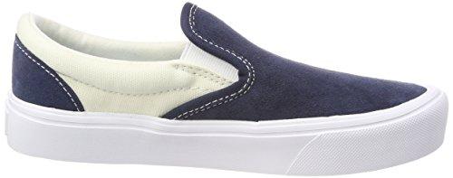 Unisex on Lite Vans Infilare Slip Sneaker FX8Y56SW