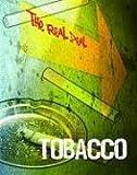 Tobacco, Rachel Lynette, 140349696X