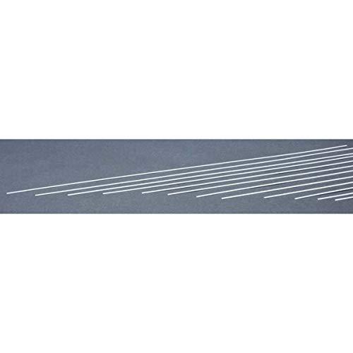 Evergreen Scale Models Strip .020 x .060 (10), EVG123 ()
