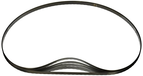 LENOX Tools Portable Band Saw Blades