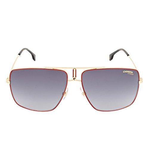 Carrera Sonnenbrille 1006//S