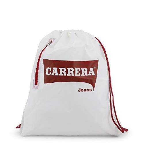 Jeans Carrera A Blu Uomo cb403 Borse Piccole Tracolla x6Sqvww08