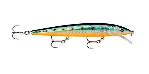 Rapala Husky Jerk 12 Fishing lure