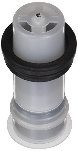 Standard Motor Products Fluid Level Sensor
