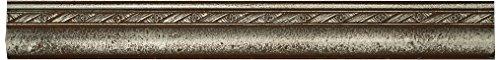 (Dal-Tile 1512DECOA1P-MS10 Metal Signatures Tile, 1.5