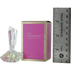0.16 Ounce Parfum Mini - 9