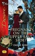 pregnant-on-the-upper-east-side-park-avenue-scandals