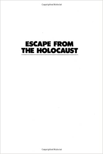Escape from the holocaust roseman kenneth do it yourself jewish escape from the holocaust roseman kenneth do it yourself jewish adventure series kenneth roseman 9780807403075 amazon books solutioingenieria Image collections