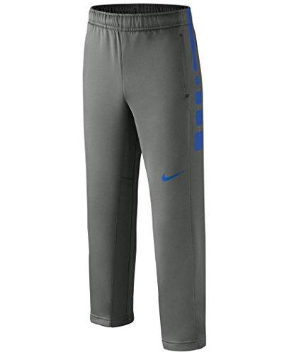 Nike Boy's Elite Stripe Pants