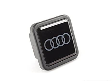 accessories comfort genuine audi trim protection shop and