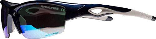 03bb141f3b Amazon.com  Rawlings Youth Pro Preferred RY132 Sunglasses  Sports   Outdoors