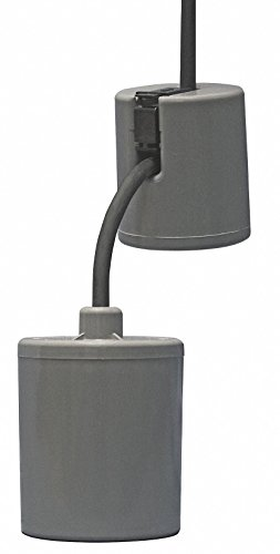 (Float Switch, SPDT Type, For Potable)