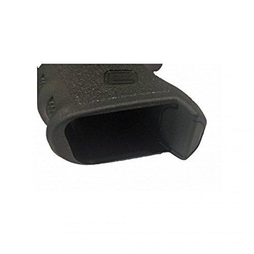 2012 Grip - Pearce Gun Grip Insert for Glock 30S, 30SF, 29SF (Post 2012 Frames)