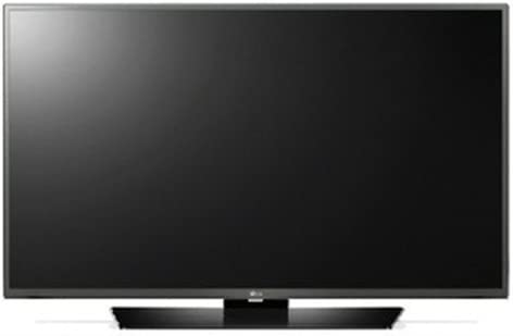 LED 3D LG 50 50LF652V/P SMART-TV 900HZ PMI: Amazon.es: Electrónica