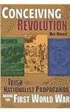 Concieving Revolution 9781851826209