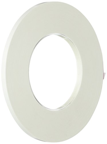 Tamiya USA TAM87178 Masking Tape for Curves 3mm
