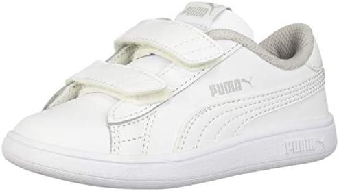 Smash V2 Ankle-High Walking Shoe