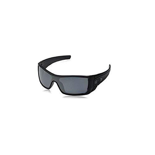 Oakley antix sunglasses for men