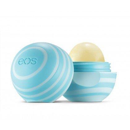 EOS Smooth Sphere Lip Balm by Eos Lip Balm