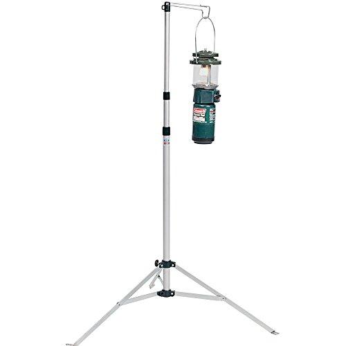 Coleman 2000016502 Lantern Stand