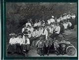 Looking Back Howard County, Kokomo Tribune & Howard County Historical Society, 1932129987