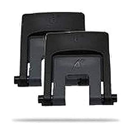 Logitech Replacement Tilt Leg for Logitech Wave Pro, K350, K550 Keyboards