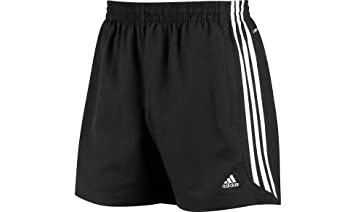 adidas climalite herren shorts