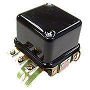 Amazon com: 12 Volt External Voltage Regulator: Automotive