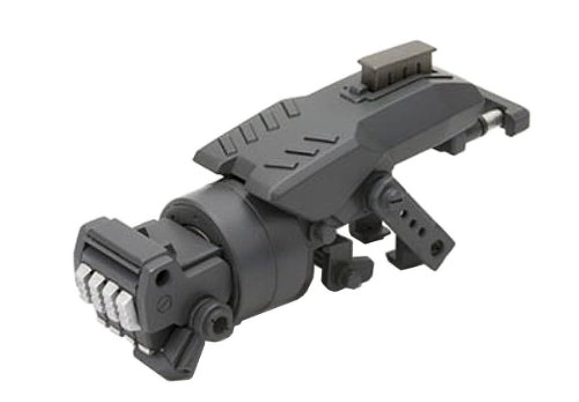 防水聴衆精巧なモデルファクトリーヒロ 1/9 バイク チェーン セット MFH P1099