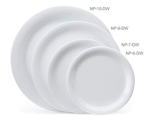 G.E.T. Enterprises NP-6-DW Diamond White 6.5