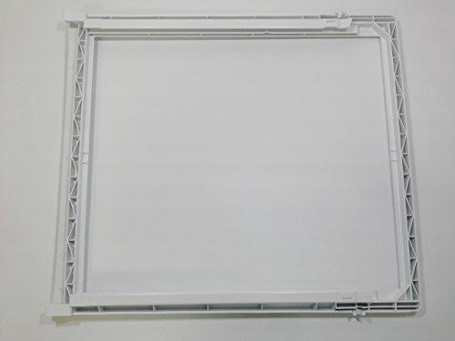 240350702 Frigidaire Refrigerator Shelf Without