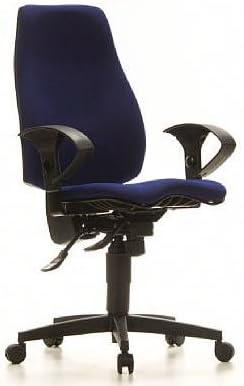 silla de oficina sydney