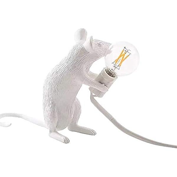 Monkey Lámpara de Mesa Lámpara de Pared Lámpara de Pie Lámpara de ...