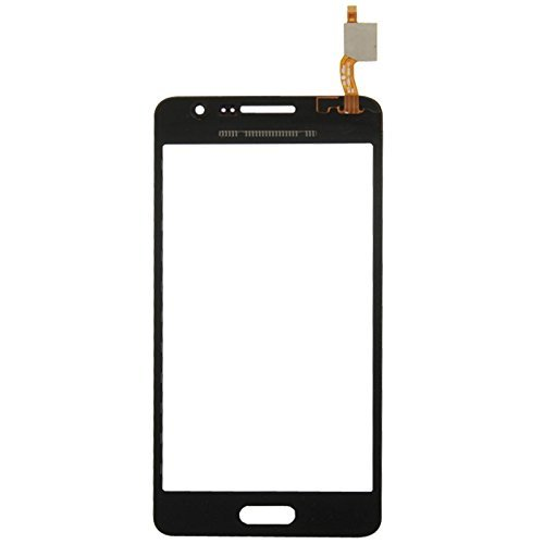 LCD+Touchpanel white For Samsung Galaxy Grand Prime G530F G530E G530H G530W G531