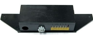Coleman A/C Control Box 8330-3851 by Coleman