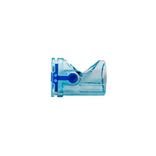 Dye Eye Pipe/Detent System - M2 / M3 / Rize/DSR - 4th Gen