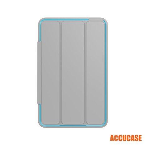 samsung-galaxy-tab-e-96-t560-case-accucasesleep-serieshybrid-rugged-tpu-rubberized-polycarbonate-pla
