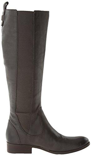 Jessica Simpson Kvinners Radforde Riding Boot Grå