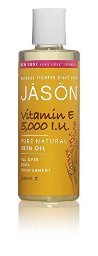 Jason Natural Skin Care