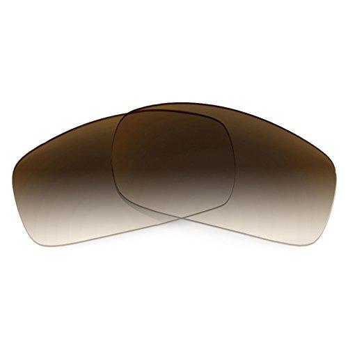 Oakley rechange de X pour Squared Verres wgCqS