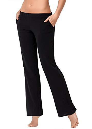 Millesime Lounging Pants Pajama Pants Women Plus Size Pants Pj Bottoms Sleepwear