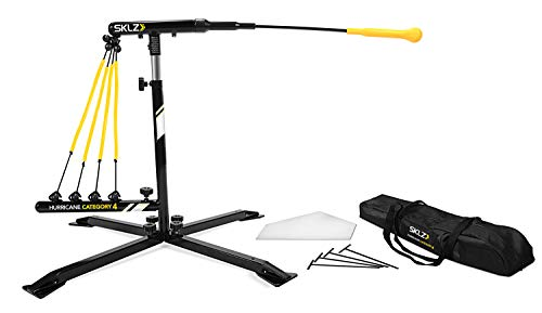 SKLZ Hurricane Category 4