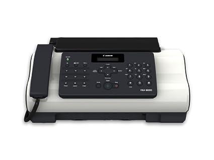 Canon FAX-JX210P FAX Printer Windows 8 X64 Driver Download