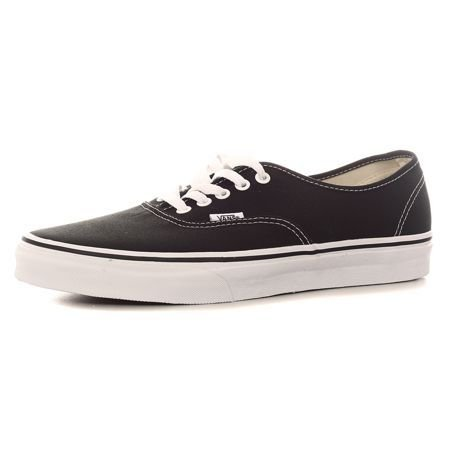 ed94d43664 Vans Authentic Unisex Adult Sneaker Style  Van-0NJV-lla (11MENS 12.5WOMENS  US