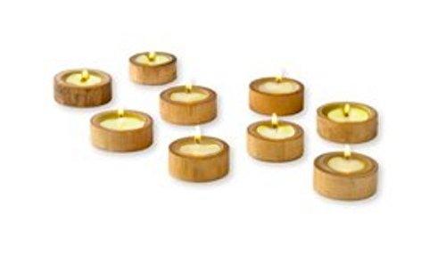 lemongrass-bamboo-floating-candles-set-ivy-white