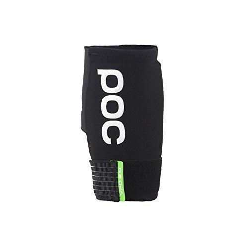 POC Joint VPD 2.0 Skins レッグプロテクター メンズ ブラック (サイズ: S)   B006L1QKWY