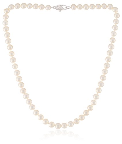 Honora Cultured Pearl Necklace - Honora