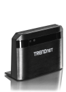 31LSFonu9JL - TRENDnet Wireless AC1200 Dual Band Gigabit Router with USB Share Port, TEW-811DRU