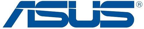 ASUS EN6600/TD/128M 128MB Video Graphics Card GEFORCE 6600 128MB 128-BIT DDR PCI Express X16 SLI Support Video Card (Geforce 6600 Pci Express)