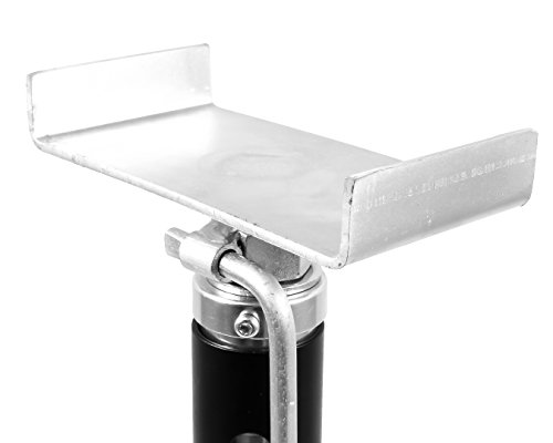 Camco 48866 Eaz-Lift Heavy Duty Slide Out Support